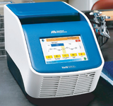 Veriti  Thermal Cycler